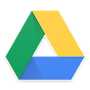 Google Drive Latest Version Download