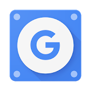 Google Apps Device Policy  10.46.00 Android Latest Version Download