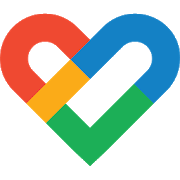 Google Fit: Health and Activity Tracking 2.03.29-130 Android Latest Version Download