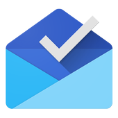 Inbox by Gmail Latest Version Download