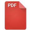 Google PDF Viewer APK 2.7.332.10.30