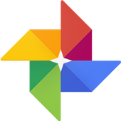 Google Photos Latest Version Download