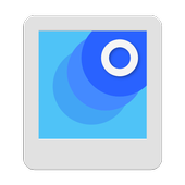 PhotoScan by Google Photos  Latest Version Download