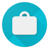 Google Trips - Travel Planner 1.14.0.250155456 Android for Windows PC & Mac