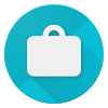 Google Trips - Travel Planner 1.10.0.205086730 Android for Windows PC & Mac