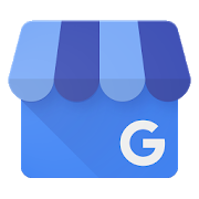 Google My Business 2.22.0.215767220 Android Latest Version Download
