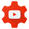 YouTube Creator Studio APK 18.24.101