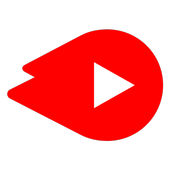 YouTube Go 2.49.53 Android Latest Version Download