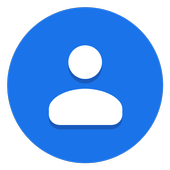 Contacts Latest Version Download