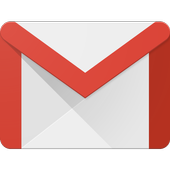 Gmail in PC (Windows 7, 8 or 10)