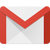 Gmail 8.10.21.220187835.release Android Latest Version Download