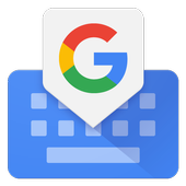 Gboard the Google Keyboard Latest Version Download