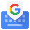 Download Gboard 8.6.10.266015648-release-armeabi-v7a APK File for Android