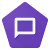 Google TalkBack APK 6.2.0.199837370