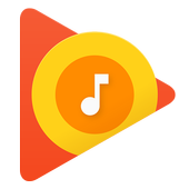 Google Play Music Latest Version Download