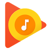 Google Play Music 8.16.7620-1.J Android for Windows PC & Mac