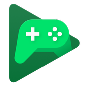 Google Play Games Latest Version Download