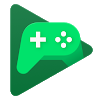 Download Google Play Games 5.13.7466 (218554949.218554949-000300) APK File for Android