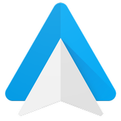 Android Auto - Maps, Media, Messaging & Voice in PC (Windows 7, 8 or 10)
