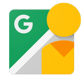 Google Street View Latest Version Download