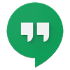Hangouts Latest Version Download