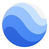 Google Earth APK v9.3.1.6 (479)