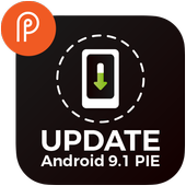 Updates for Android (info) Latest Version Download