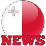 Malta News - Latest News  For PC