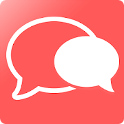 Chat Rooms APK
