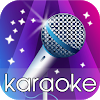 Sing Karaoke Latest Version Download