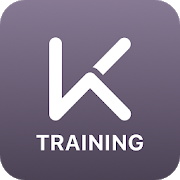 Keep - Home Workout Trainer & Fitness Coach  Latest Version Download