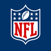 NFL  Latest Version Download