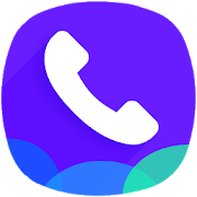 Download com-gps-callername 3.0 APK File for Android