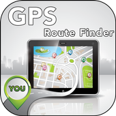 GPS Tracker Mobile Number  Latest Version Download