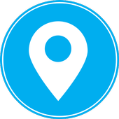 GPS Tracker Offline Map  Latest Version Download