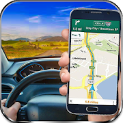 GPS Navigation, Maps, Directions, Route Finder  Latest Version Download