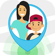 Family Locator, GPS Tracker  Latest Version Download