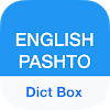 Pashto Dictionary - Dict Box Latest Version Download