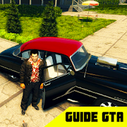 Guide Mod for GTA Liberty City 1.1 Android for Windows PC & Mac