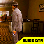 Guide Mod for GTA San Andreas 1.0 Android for Windows PC & Mac