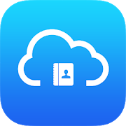 Sync for iCloud Contacts 10.0.7 Android Latest Version Download