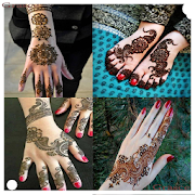 Artistic Henna Mehndi Drawing Ideas  Latest Version Download