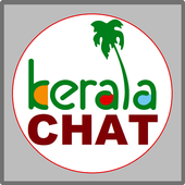 Chat Malayali  Latest Version Download