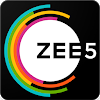ZEE5 - Movies, TV Shows, LIVE TV & Originals 14.16.6 Latest Version Download