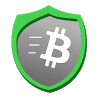 GreenBits Bitcoin Wallet Latest Version Download