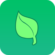Green VPN -Fast Unlimited Free VPN Proxy  APK v2.2.0 (479)