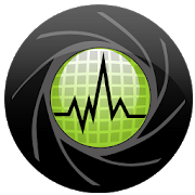Memory Booster for Android  APK 5.3free
