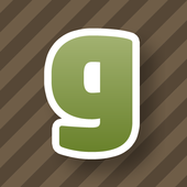 GROMMR: Gay Gainers & Bellies Latest Version Download