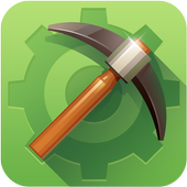 Master for Minecraft(Pocket Edition)-Mod Launcher Latest Version Download