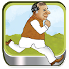 Go Nawaz Go (Rush) Latest Version Download
